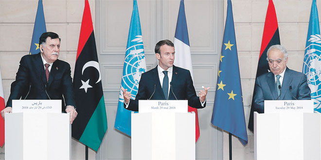crise-libye-france-083.jpg