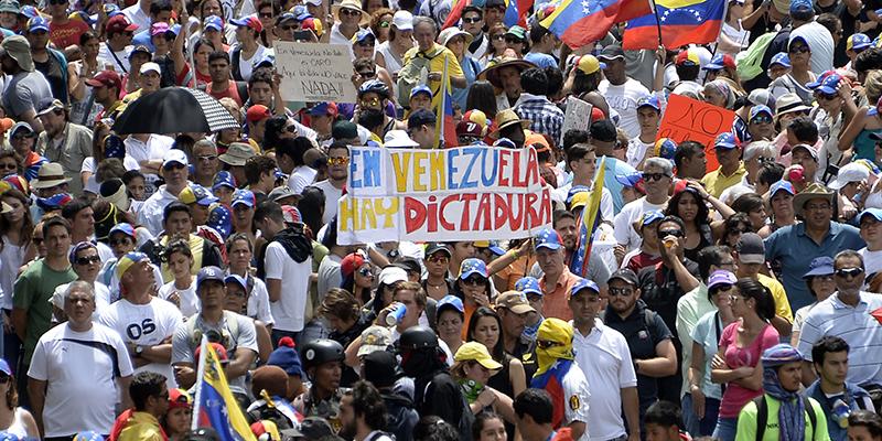 crise_au_venezuela_trt.jpg