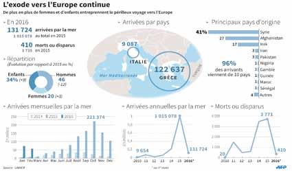 crise_migrants_2_032.jpg