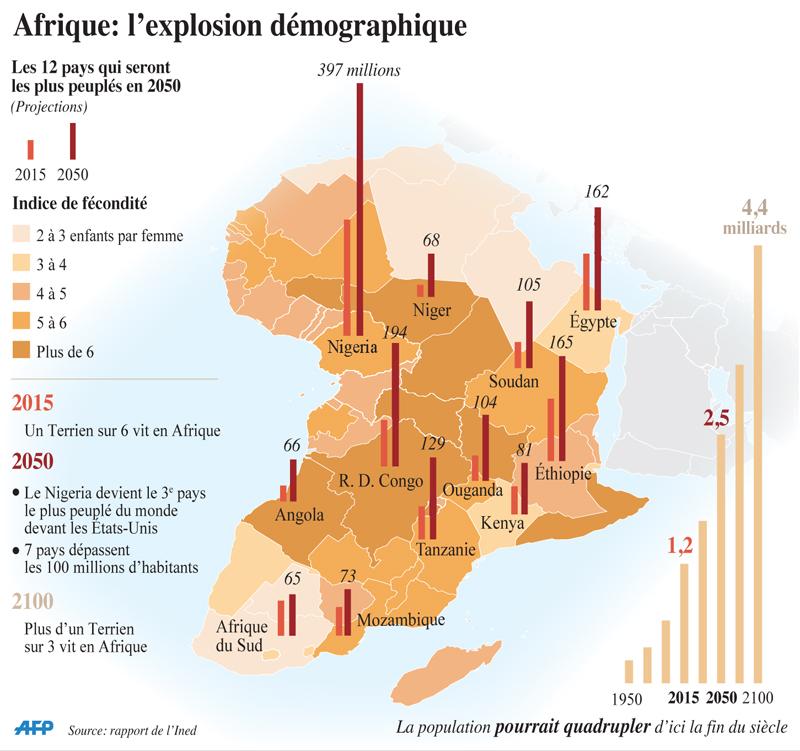 croissance_urbaine_africaine_011.jpg