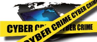 cyber-crime-024.jpg