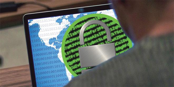 cybersecurite-042.jpg