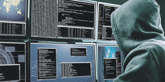 cybersecurite-teletravail-066.jpg