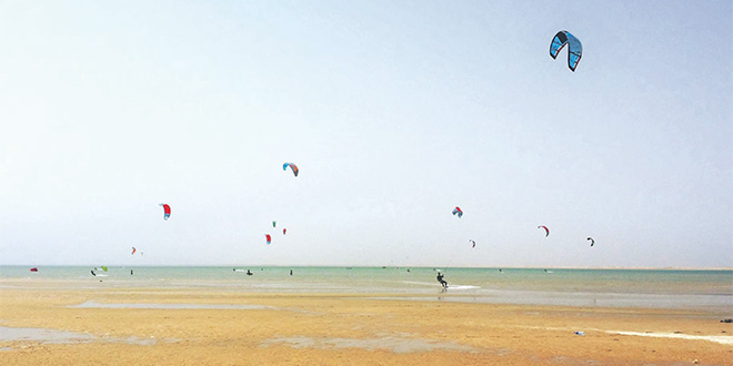 dakhla-le-tourisme-de-sport.jpg