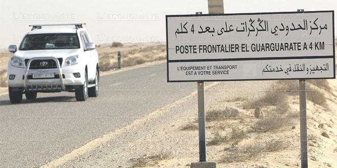 dakhla-route-el-guergarate-054.jpg