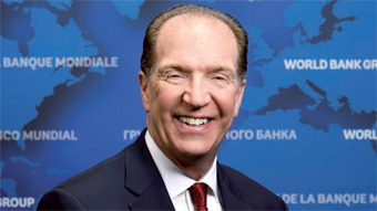 david_malpass_091.jpg