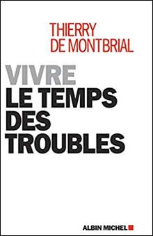 de-montbrial-livre-2-066.jpg