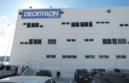 decathlon-034.jpg