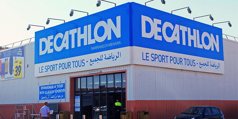 decathlon offre de souscription d actions pour les salari 233 s marocains l economiste