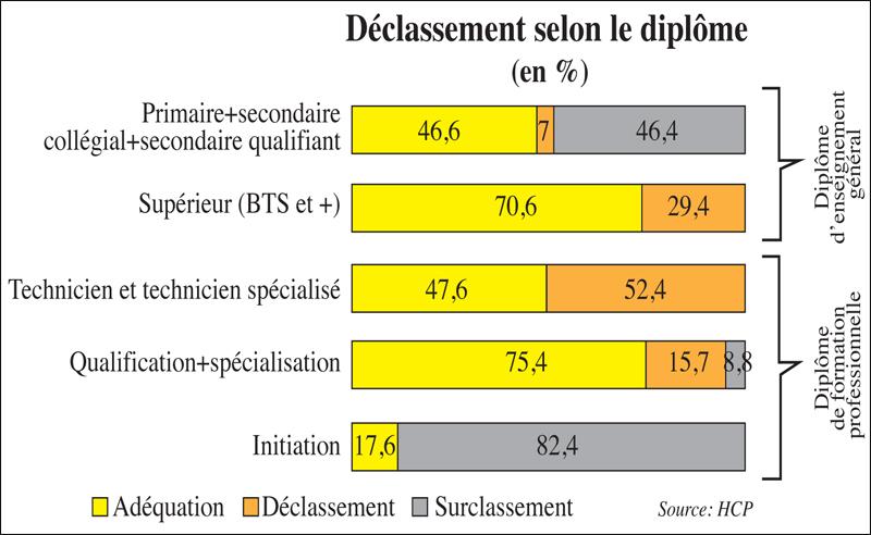 declassemnts_diplome_065.jpg