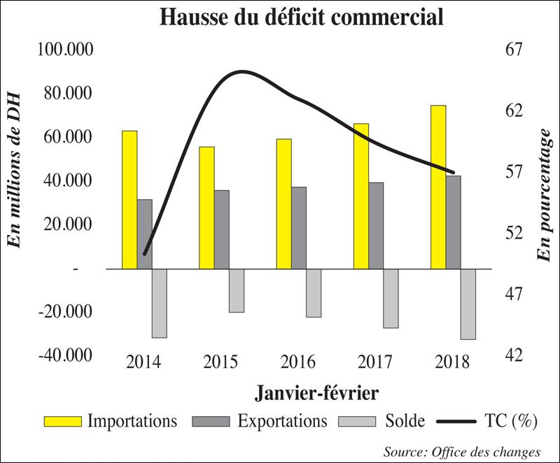 deficit_commercial_039.jpg
