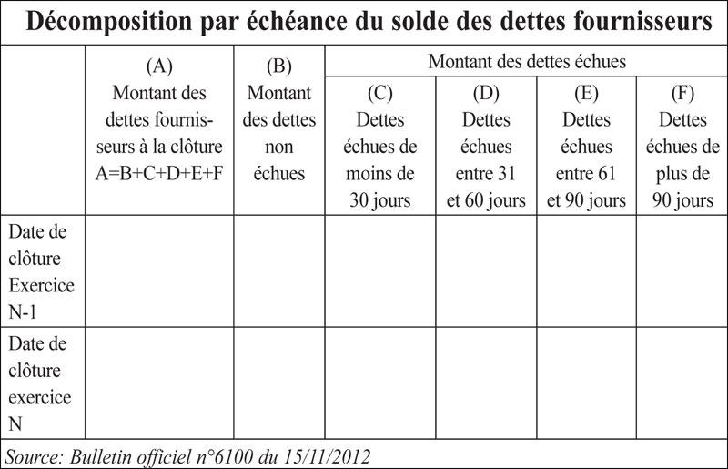 delais-de-paiment-096.jpg