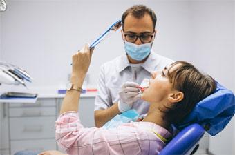 dentistes-064.jpg