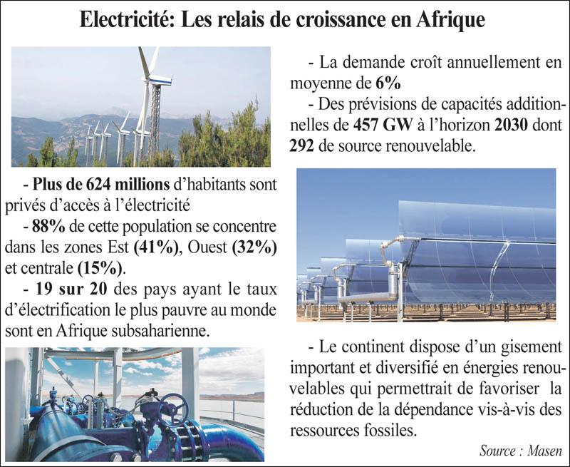 dependance_energitique_014.jpg