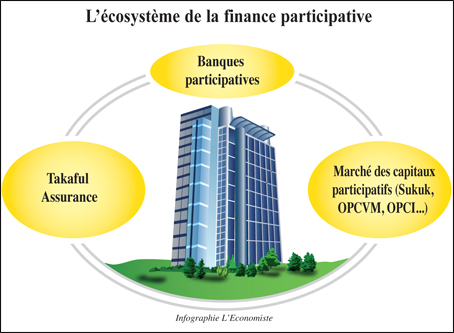 depots_en_banques_participatives.jpg
