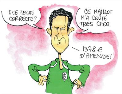 depute_francais_maillot_de_foot_066.jpg