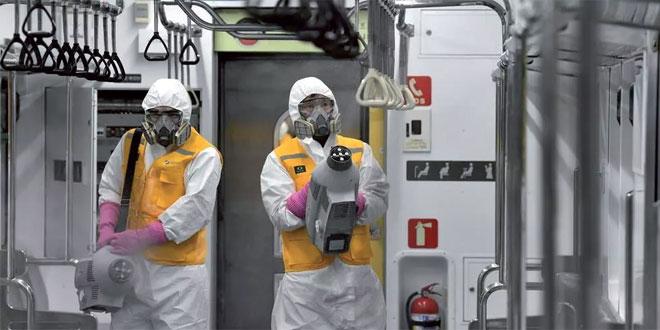 desinfectants-027.jpg