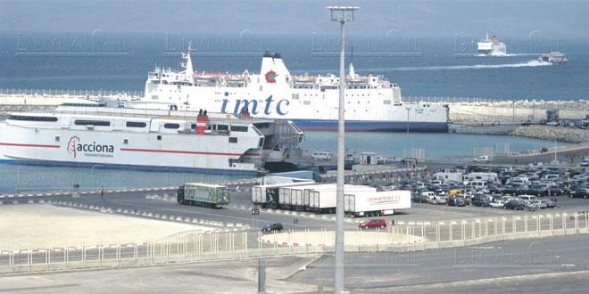 detroit-bateau-097.jpg