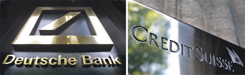 deutsche_bank_et_credit_suisse_025.jpg
