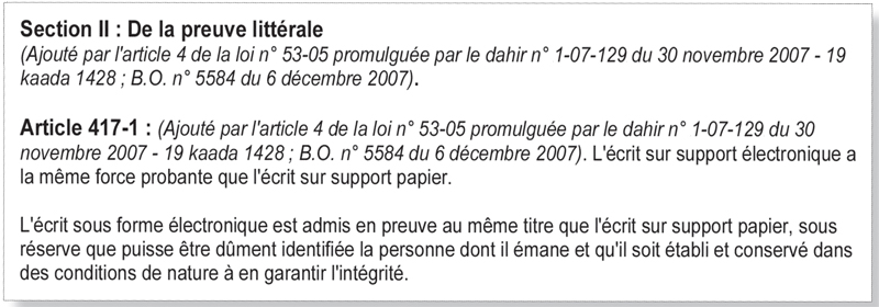 digitalisation_article_011.jpg