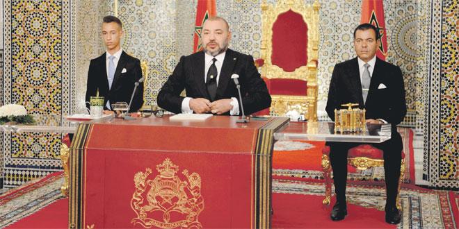 discours-royal-078.jpg