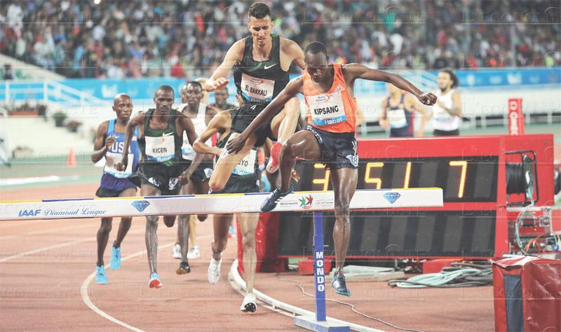 dispositif_anti-dopage_072.jpg