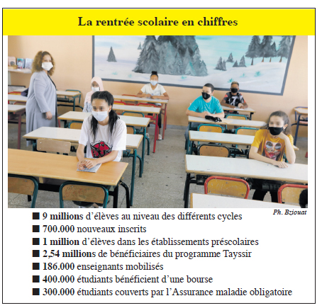 dispositif_de_la_rentree_scolaire11.jpg