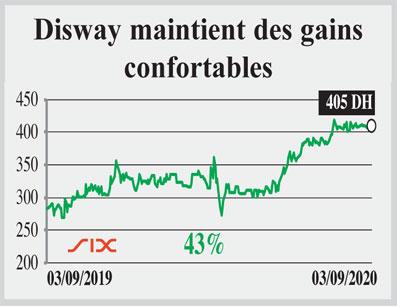 disway-036.jpg