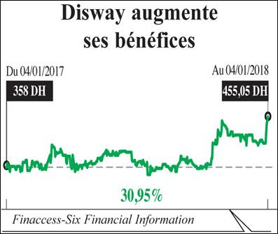 disway_083.jpg