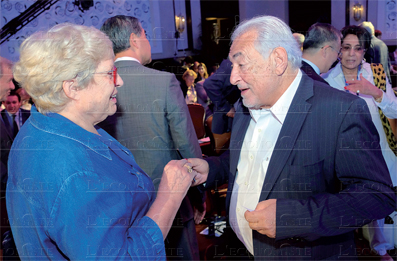 dominique_strauss-kahn_013.jpg