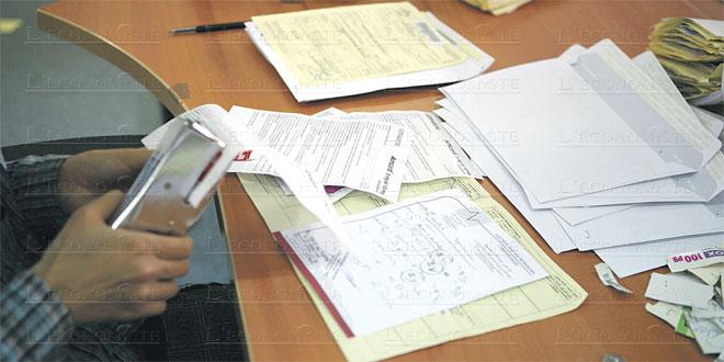 dossier-medicaux-assurances-096.jpg