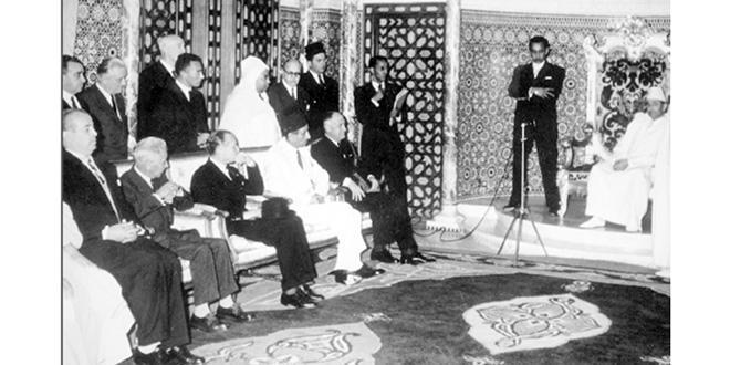 dr_faraj_premier_gouvernement_du_maroc_independant_tt.jpg