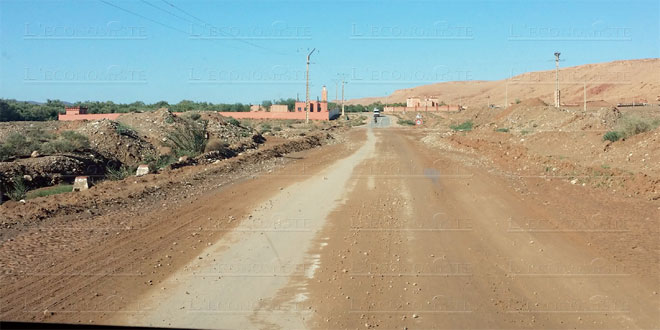 draa-tafilalet-route-rurale-083.jpg