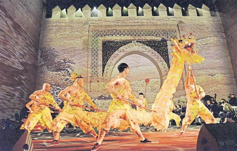 dragon_chinois_festival_des_musiques_sacrees.jpg