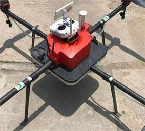 drones-044.jpg