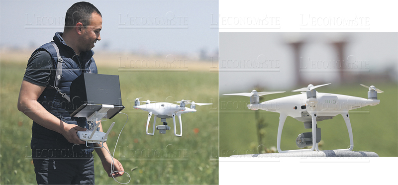 drones_agricultures_065.jpg