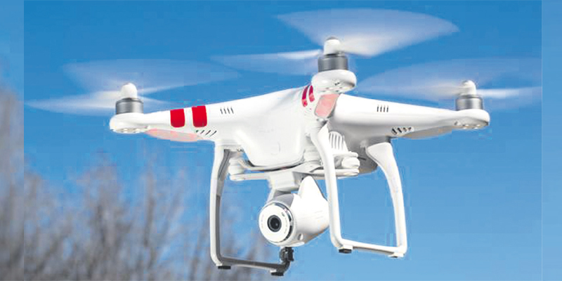 drones_maroc_002.jpg