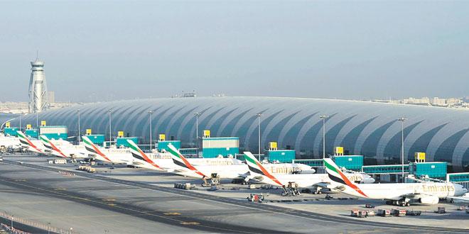 dubail-aereport-068.jpg