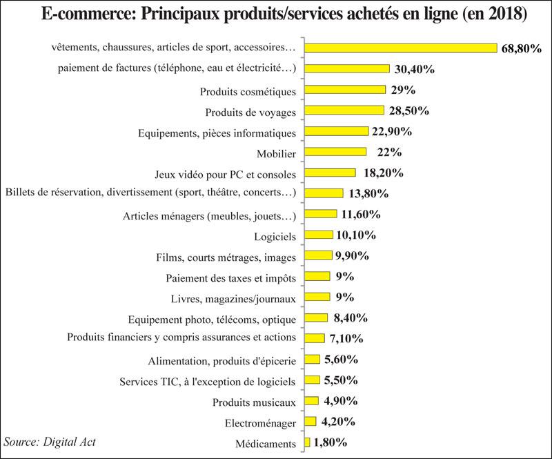 e-commerce-047.jpg