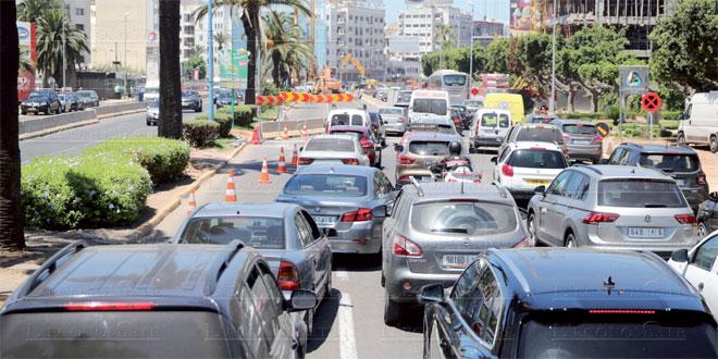 ebouteillage-casablanca-001.jpg