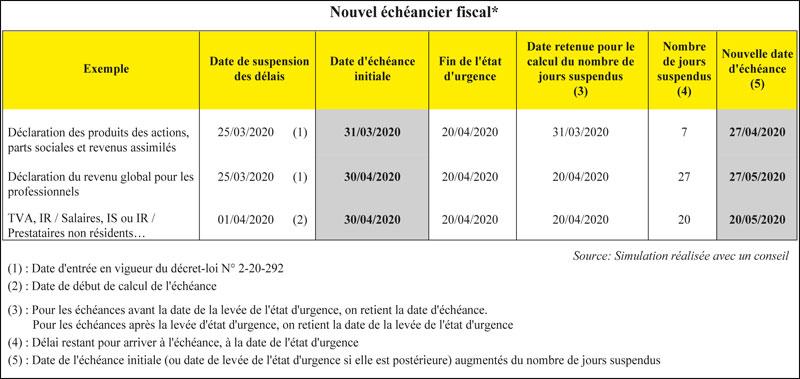 echeances-fiscales-035.jpg