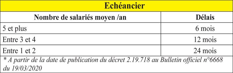 echeancier-073.jpg