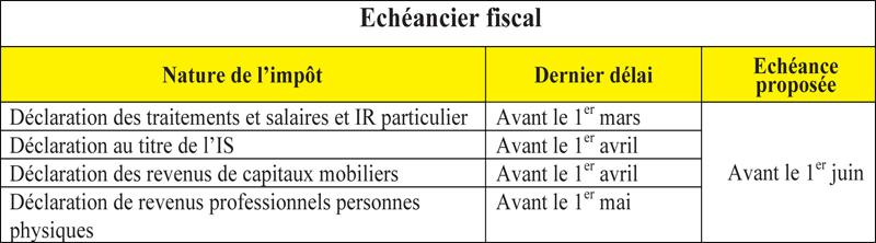 echeancier_fiscal_001.jpg