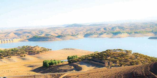 eco-trail-barrage-006.jpg