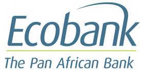 ecobank_096.jpg