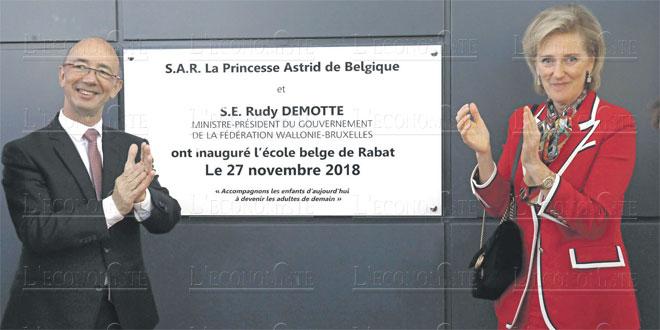 ecole-belge-princesse-astrid-00.jpg