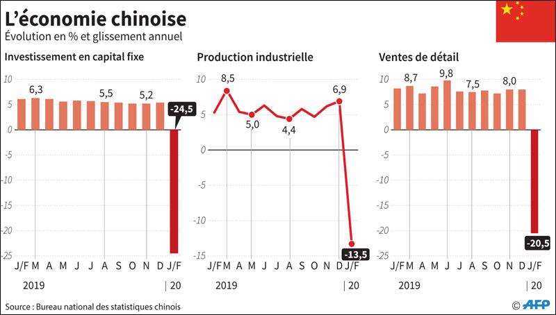 economie-chinoise-03.jpg