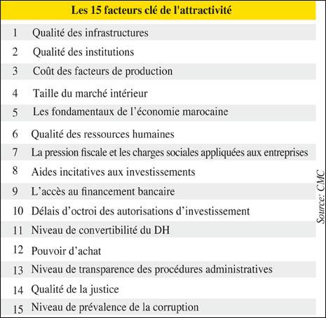 economie_attractivite_050.jpg