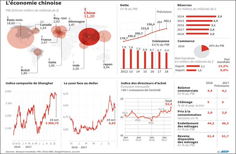 economie_chine_080.jpg