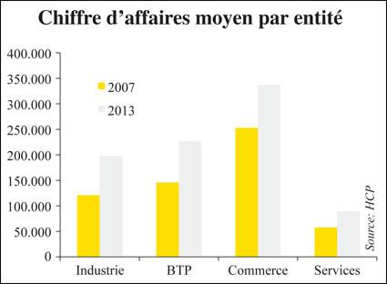 economie_informelle_076.jpg